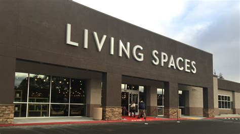 living spaces floor ls living spaces now open san leandro