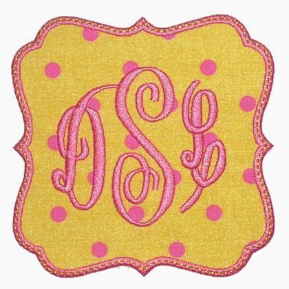 embroidery design boutique 2 70 best embroidery boutique images on pinterest