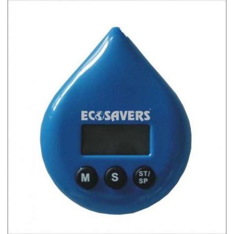 Eco Shower by Eco Shower Timer Water Drop Willgen