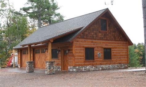 micro cottage with garage vesti online riznica zaboravljeni običaji balkanska kuća