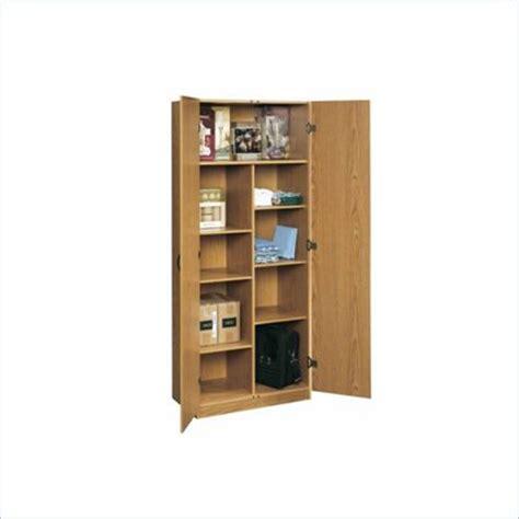 Sauder Pantry by Sauder Homeplus Storage Cabinetmeijer Modern Kitchen