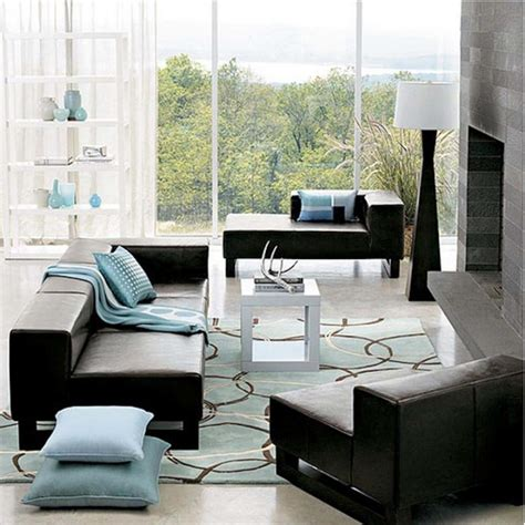area rugs with grey couch intriguing living room with aqua blue area rug and