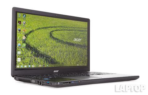 Laptop Acer I4 acer aspire e1 510p 2014 laptop reviews