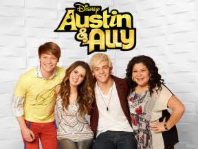 Ally Cast And Ally Cast Where Are They Now Celebmix