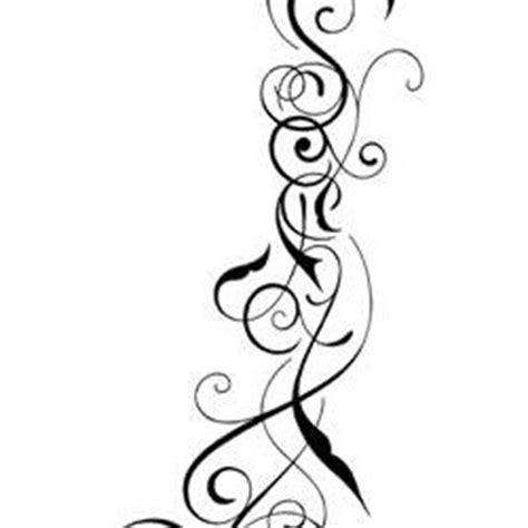 tattoo hidden letters 19 best tattoos images on pinterest
