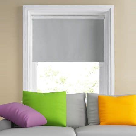 cloud pattern roller blind 16 best images about grey bedroom on pinterest window