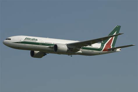 boeing 777 alitalia interni aeroporto di torino il alitalia nuovi interni nei