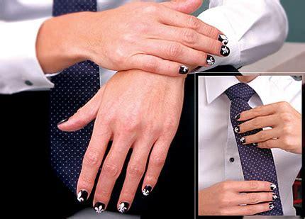 male nail polish gel manicure for men next trend leonardo d almagro