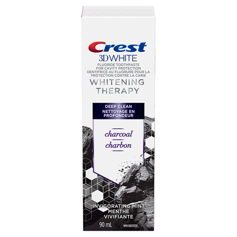 crest toothpaste  dental hygiene products