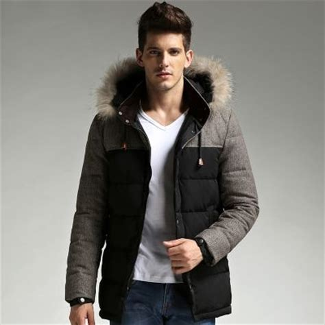 stay by your side for warm wearing winter coat jacket