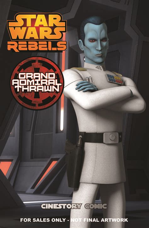 libro thrawn alliances star wars every upcoming star wars story movies comics novels and more overmental