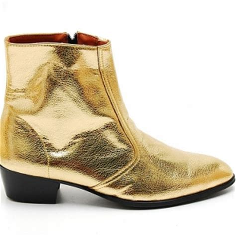 Zara Snow Shoes gold boots for 28 images womens zara glitter gold