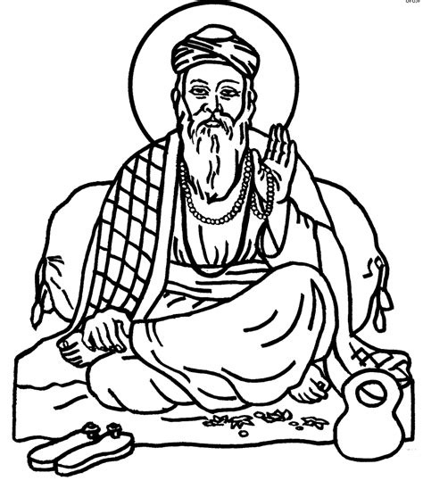 all saints day coloring pages az coloring pages