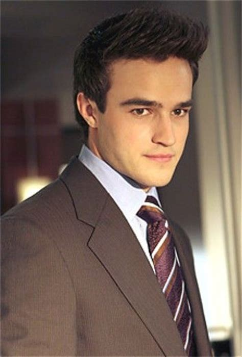famous actors from boston 17 best images about justin mentell s art on pinterest