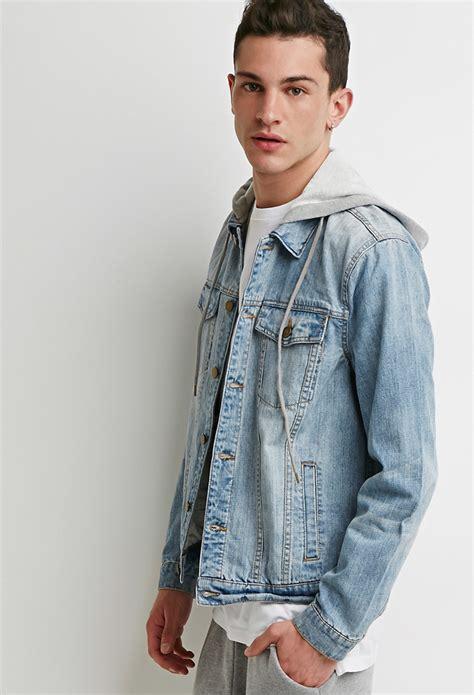Jaket Telor Asin Bomber Parka Hodie fashion jacket images collection 2017 jacke to part 1901