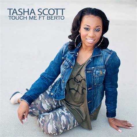 actress tasha scott singer tasha scott