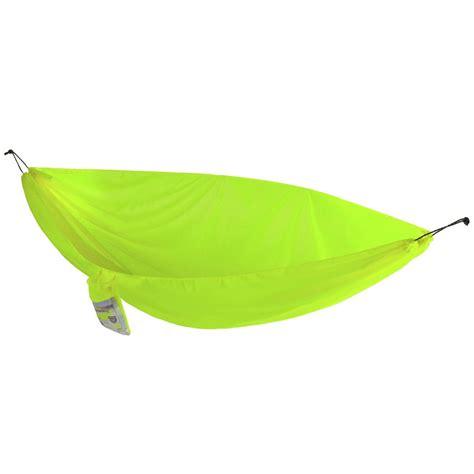 Byer Traveller Lite Hammock byer of maine traveller lite hammock backcountry