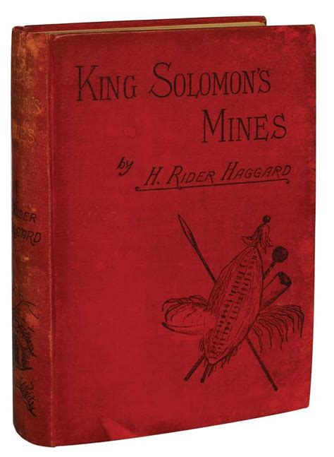 libro king solomons mines 108 best read a book images on books to read libros and book covers