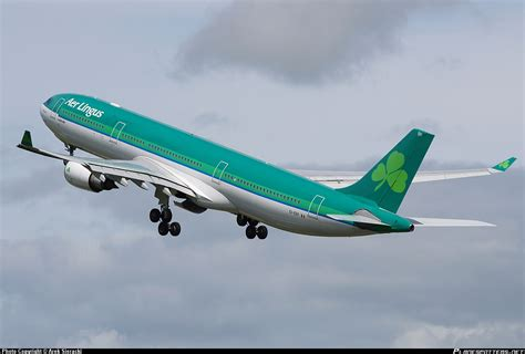 iag firms up two a330 options for aer lingus the world