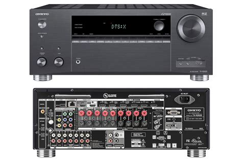 buy  home theater receiver
