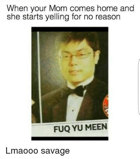 your moms house 25 best memes about fuq fuq memes