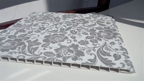 plastic wall sheets bathroom bathroom pvc plastic ceiling panels vinyl wall panels with flower pattern good