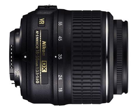 Nikon Dx Vr nikon af s dx 18 55mm f 3 5 5 6 g vr caratteristiche e