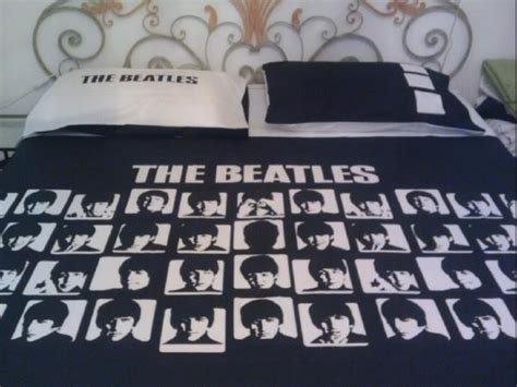 beatles bedding 17 best images about i like need this on pinterest