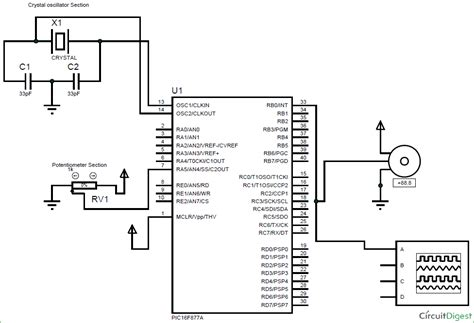 basic dc wiring diagrams pdf basic just another wiring site
