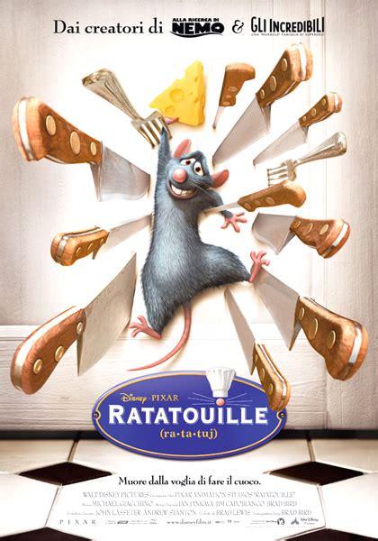 topo in cucina ratatouille il topolino ama cucinare 3 ragazzi