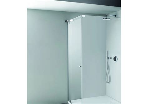 rubinetti boffi liquid boffi miscelatore termostatico vasca doccia a