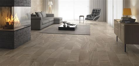 pavimenti interni moderni pavimenti moderni per interni esterni in gres