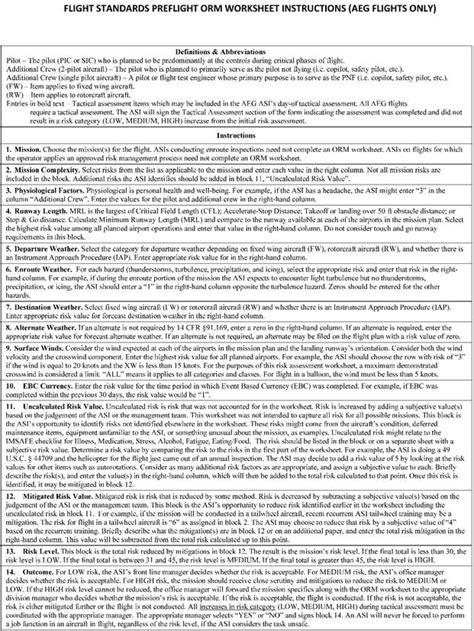Ergonomic Evaluation Letter orm worksheet the best and most comprehensive worksheets