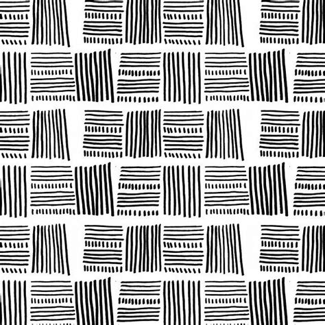 african pattern black and white african tribal patterns black and white