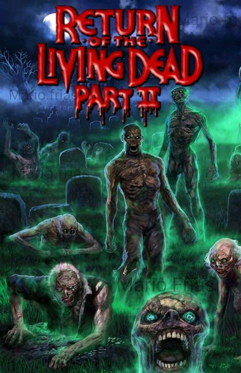 cinema 21 kung zombie 241 best zombie movies art images on pinterest horror
