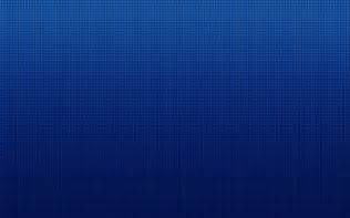 Plain dark blue wallpaper hd wallpapers for gt dark blue pictures to