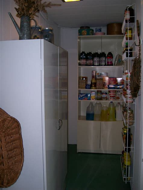 basement pantry ideas 17 best images about 315 pinehurst road our home