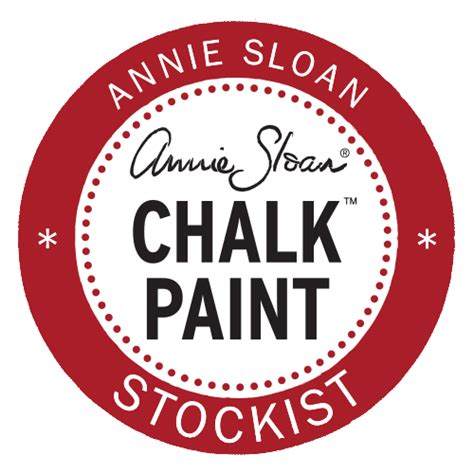 chalk paint nz chalk paint ella raik co limited