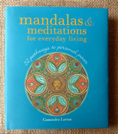 mandalas books mandala book launay