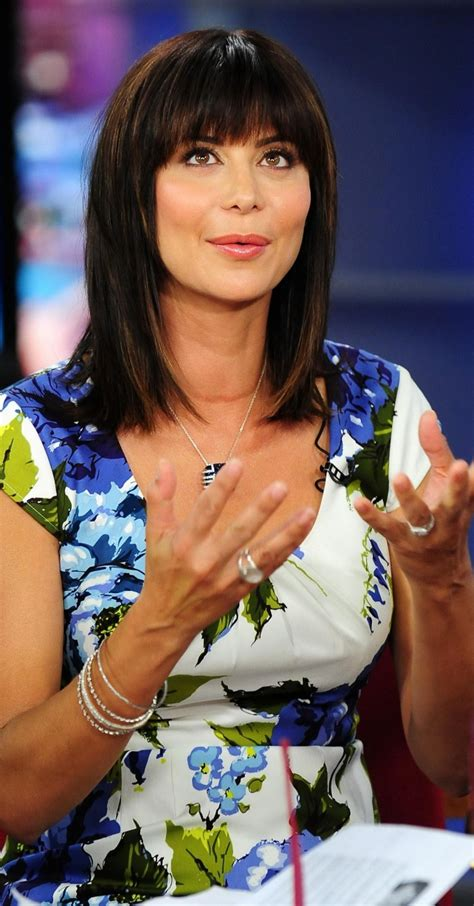 catherine bell good witch hair styles catherine bell actresses pinterest bobs the o