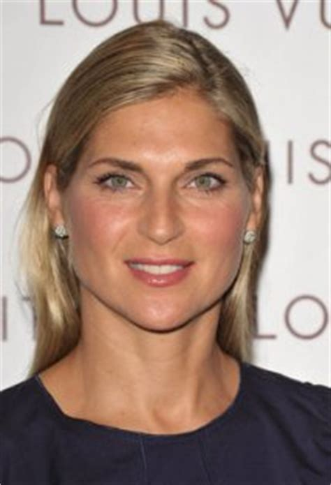 Fit And Healthy Prenatal Workout Oleh Gabrielle Reece gabrielle reece born january 6 1970 american actor
