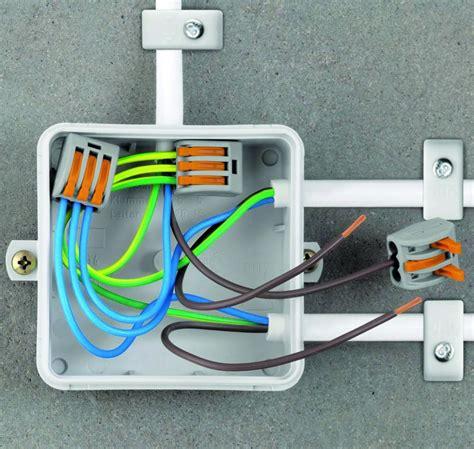 wago fil souple 2612 borne connexion bte 50 2x0 08 4mm pour fil rigide et souple