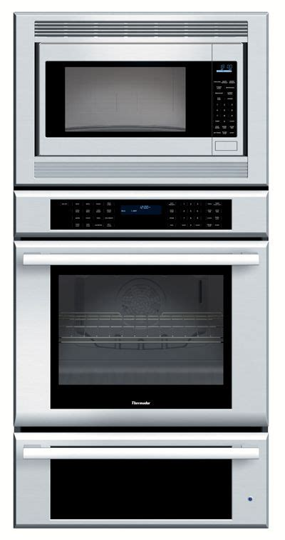 warming drawer oven combo 69 best wall oven images on kitchen ideas
