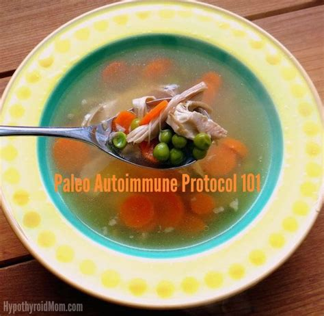 Epicurious Detox Pho by 24 Best Whole30 Food Prep And Meal Idea Images On