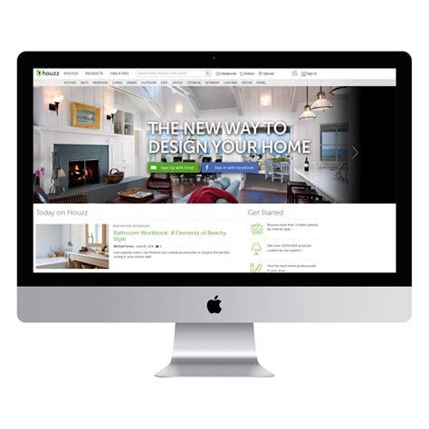 renovation websites 100 renovation websites best 25 house remodeling ideas on diy kitchen remodel