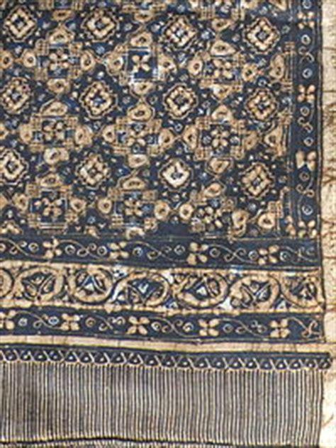 Kain Batik Prada Bali Bunga balinese textiles