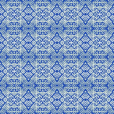 wallpaper batik tribal tribal lace pattern stock illustration illustration of