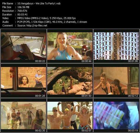download mp3 dangdut oplosan free download lagu dangdut koplo oplosan mp3