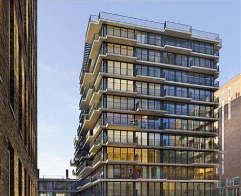 Apartment And Condo Building Crime Prevention Tips For Apartments And Condo Buildings