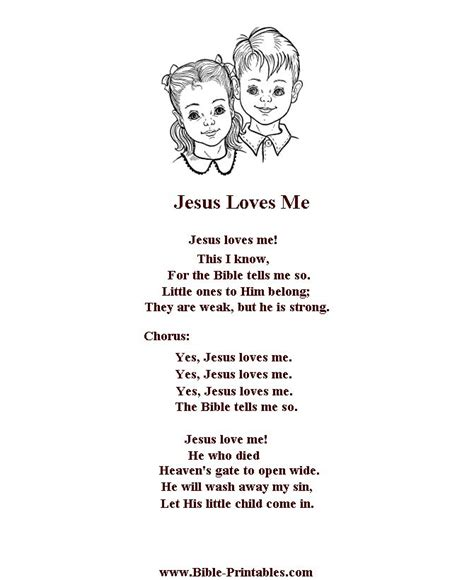 child song best 25 song lyrics ideas on baby songs